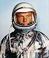 John Glenn in his Mercury pressure suit 2.jpg