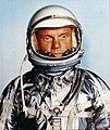 John Glenn in his Mercury pressure suit 2.jpg
