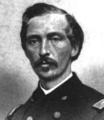 John Hammond 5NY Cavalry.png