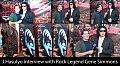 John Hasulyo with Gene Simmons.jpg