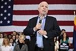 John McCain (23414778480).jpg