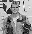 John McCain in 1965.jpg
