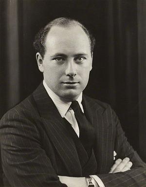 John Olliff - Image: John Olliff 1936