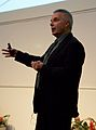 John Womersley at NAM 2012 1.jpg