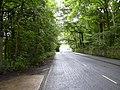 Johnson New Road, Hoddlesden - geograph.org.uk - 1411974.jpg