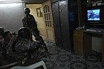 Joint Reconnaisance Patrol DVIDS122222.jpg