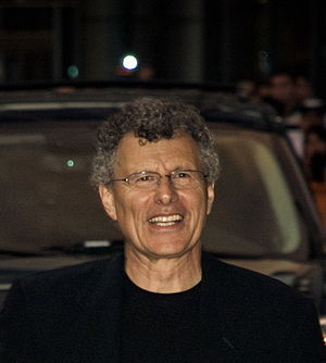 Amiel, Jon (1948-)