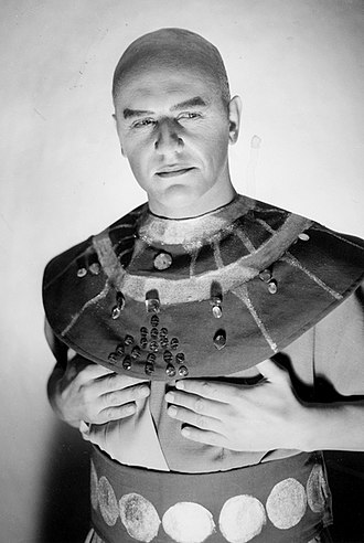 Jonas Brunvoll Jr. - Jonas Brunvoll Jr., c. 1960