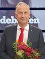 Jonas Sjöstedt in Sept 2014.jpg