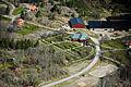 Jonsbergs kyrka från luften.jpg