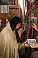 Jorge afonso, professione di santa chiara, 1515, 03.jpg
