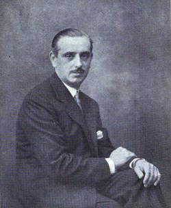 José María Pemán.png