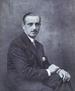 Хосе Мария Пеман.png