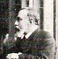 José Miguel Valdés Carrera (cropped).jpg