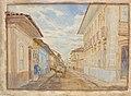 José Wasth Rodrigues - Rua São Bento, 1858, Acervo do Museu Paulista da USP (cropped).jpg