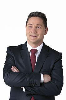 Joseph Cuschieri Maltese politician