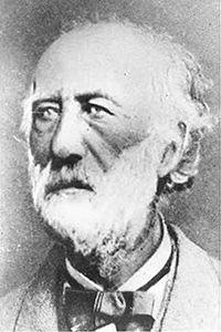 Joseph Louis Lambot.jpg