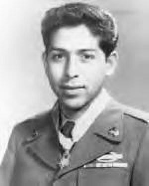 Joseph C. Rodríguez - Image: Joseph Rodriguez