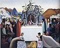 Joseph Stella men-women-and-crian-as-around-the-world-united-around-jesus.jpg