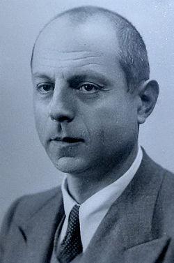 יוסף אור, סביבות 1955