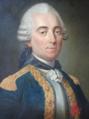 """Joseph de Laborde-Noguez """"Le Chevalier"""" - 1711 - 1785 - 01.png"""