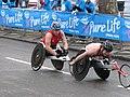 Josh Cassidy and David Weir.jpg