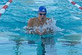 Josh Prenot en route to winning 200 breaststroke (42052331654).jpg