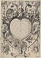 Jost Amman, after Wenzel Jamnitzer I, Earth, 1568, NGA 154909.jpg