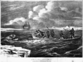 Journal of a Voyage to Greenland, in the Year 1821, plate 15.png