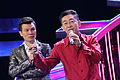 Journey to the West on Star Reunion 175.JPG