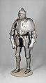 Jousting Armor (Rennzeug) and Matching Half-Shaffron MET DP-12881-001.jpg