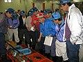 Jrb 20061121 Fish Market Yaizu Shizuoka 001.JPG