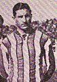 Juan Carlos Iribarren.jpg