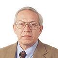 Juan José Bustos Ramírez.jpg