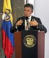 Juan Manuel Santos 2.jpg