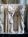Jubé de la cathédrale Saint-Étienne de Bourges (30).jpg