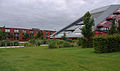 Jubilee Campus MMB X3 Newark Hall and International House.jpg