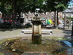 Jubilee Fountain in Roermond-01.JPG