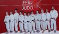 Judokas de la Fédération Francophone Belge de Judo.png