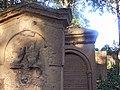 Juedischer-Friedhof-Beuel Sep-2020 8.jpg