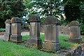 Juedischer Friedhof Ibbenbueren 14.jpg