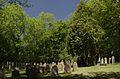Juedischer Friedhof Wankheim+Tuebingen 16.jpg