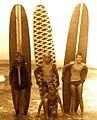 JuergenHoenscheid-1966-Sylt-Longboards (cropped).jpg