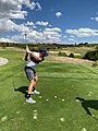 Jules Gounon Golf.jpg