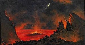 Jules Tavernier (painter)