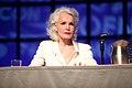 Julie Newmar 2014 Phoenix Comicon.jpg