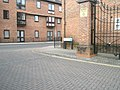 Junction of Marston Gate and Hyde Street - geograph.org.uk - 1167653.jpg