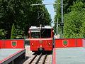Juni 2006, Dolderbahn, Zurich 03.JPG