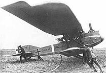 Junkers JI.jpg