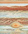 Jupiter - Great Red Spot - July 8, 2008.jpg